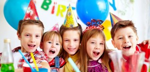 Compleanno - Festa