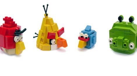 Giocattoli e Giocatori - Curiosità