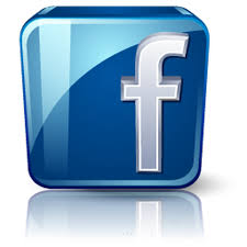 Link alla pagina Facebook di Giocamuseo