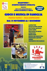 giocamuseo Insolita 2013